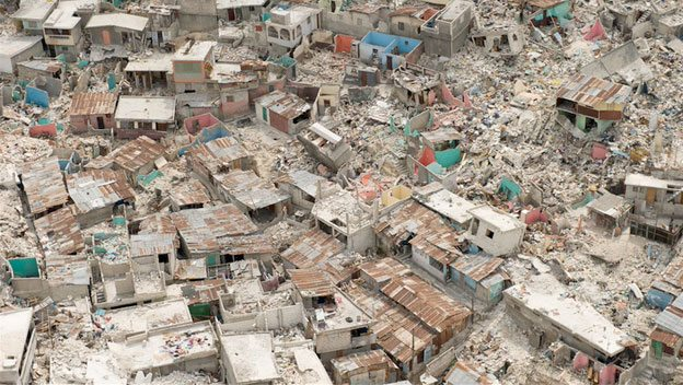History_Speeches_6006_Aerial_Photo_Aids_Haiti_Victims_still_624x352