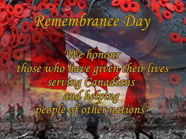 tribute-on-remembrance-day-quotes-wishes-2015